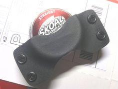 Need it!! Skoal holster.