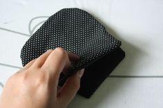 Ohjetta ja vähän muutakin - Pientä kivaa Louis Vuitton Damier, Pattern, Diy, Bags, Doilies, Handbags, Bricolage, Patterns, Do It Yourself