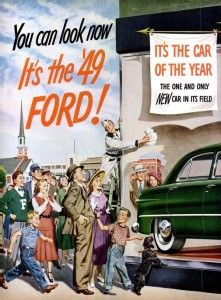 Shoebox Ford Re Pin Brought To You By Agents Of Carinsurance At