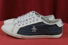 Men's Shoes - Best Sellers, Men's Shoes, Converse, Sneakers, Ebay, Shopping, Fashion, Tennis, Moda