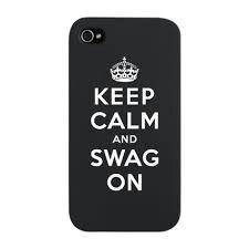 #Phone cases