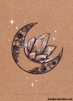 cute sun and moon tattoos, celtic tattoo stencils, christian leg tattoos …. - diy tattoo images - - cute sun and moon tattoos, celtic tattoo stencils, christian leg tattoos …. – diy tattoo images @ a -Moon And My Stars ilove it Trendy Tattoos, Cute Tattoos, Unique Tattoos, Body Art Tattoos, New Tattoos, Tattoos Bein, Music Tattoos, Tatoos, Simple Leg Tattoos
