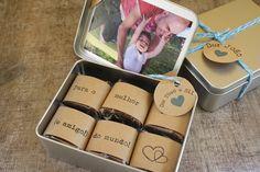 Doce Dia dos Pais: 10 Presentes de dar Água na Boca!