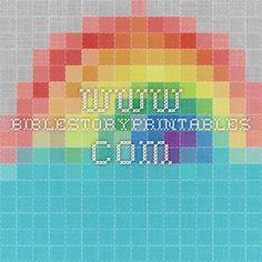 www.biblestoryprintables.com