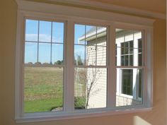 Oriel and cottage sash windows pinterest cottages for Cottage style double hung windows