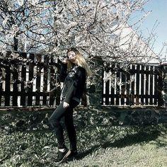 "2,174 Likes, 6 Comments - moon child 🌙 (@vladislava_glr) on Instagram: ""simple ♡ . . . #vsco #vscocam #vscoua #vscoukraine #gucci #caffe #flatlay #photography #sakura #japon newyork nature tumblr girl Instagram sukura summer Miami flowers"