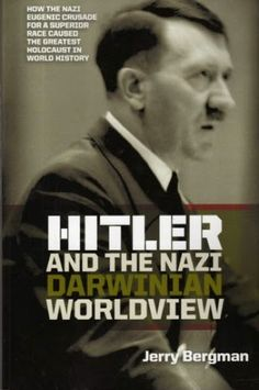 """Book Review of """"Hitler's Philosophers"""" by Yvonne Sherratt: a Thatcherite View of German Philosophy"""