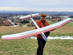 Best Profile, Best Flights, Electric Power, Radio Control, Gliders, Planes, Magic, How To Plan, Model