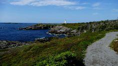 Nouvelle-Écosse - Nouvelle-Écosse: les merveilles du Cap-Breton Cap Breton, Canada, Nova Scotia, Cape, Road Trip, Destinations, Spaces, Pictures, Outdoor