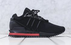 2a3fd7c8f adidas Y-3 Harigane Releases in