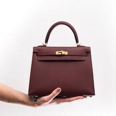 birkin bags price - T?bb mint 1000 ?tlet a k?vetkez?vel kapcsolatban: Hermes Kelly Bag ...