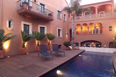 Gran Claustre Hotel - Altafulla