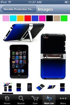 iPod case i want so bad