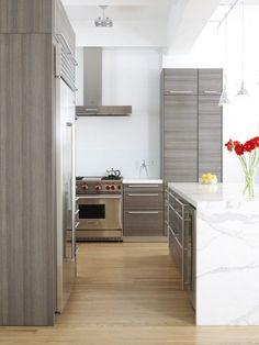 Top 100+ Sleek and Inspiring Modern Contemporary Kitchens https://decorspace.net/100-sleek-and-inspiring-modern-contemporary-kitchens/