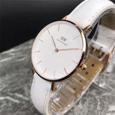 7mm épais fashion business super mince imperméables montre homme montre femme cadeau wristwatch 34