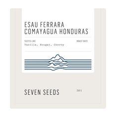 Honduras Esau Ferrara