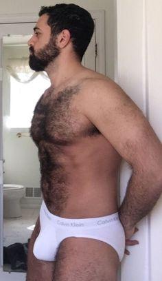 Gay porno Tight whities