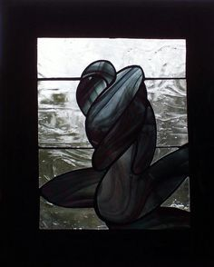 Hey, I found this really awesome Etsy listing at https://www.etsy.com/listing/220904048/stained-glass-window-panel-erotic-art