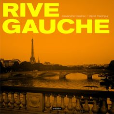 "Walking ... ""Deep Smoking Remix"" by Loïc Henrio by Rive Gauche | Free Listening on SoundCloud"