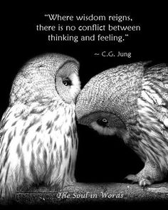 The Soul in Words. I created this page to share poetry and words that resonate with the soul. Wise Quotes, Quotable Quotes, Great Quotes, Inspirational Quotes, Soul Quotes, Faith Quotes, Qoutes, Carl Gustav Jung Zitate, Carl Jung Archetypes
