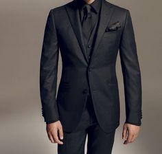 Men's Sins of Style- Simply Unforgivable !  http://brandedpleasures.com/mens-sins-of-style-simply-unforgivable/