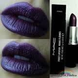 Instigator from the latest MAC collection called Punk couture.. Was gonna buy this but they were all OUT!! I need this!!!