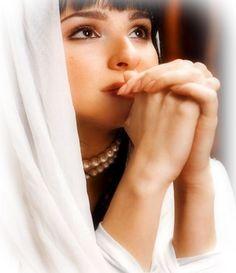 Молитва о хороших отноше…