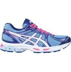 ASICS Women's GEL-Exalt 2 Running Shoe | DICK'S Sporting Goods