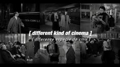 ¿Qué es Neorealismo? de Kogonada, Subtitulado al Español. - What is Neorealism? Spanish Subs on Vimeo