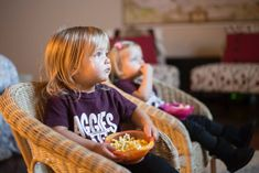 13 Smart (and Accurate!) Hulu Hacks You Need to Know - The Krazy Coupon Lady Patrick Movie, Great Kids Movies, Ask The Storybots, Hulu Tv, Famous Saints, Tv Options, Just Add Magic, Emotional Awareness, Important Life Lessons