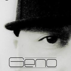 Check out GenosHouse-SoundLabMixUp on Mixcloud