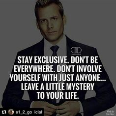 #Repost @e1_2_go with @repostapp  This might seem crazy and counterintuitive but its true! Let me explain by referring back to a common saying: Tell me who your friends are and I will tell you who you are. Growing up my parents were always telling me this. Its so true. The friends we choose reflect who we are and who we want to be. Now that I run my own business that saying makes even more sense to me. Weve got to be very protective of our environment and carefully examine every new person…