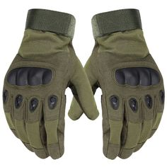 >>>Are you looking forHot sale tactical gloves outdoor full finger army gloves antiskid sports microfiber mens sports glovesHot sale tactical gloves outdoor full finger army gloves antiskid sports microfiber mens sports glovesThe majority of the consumer reviews...Cleck Hot Deals >>> http://id071263945.cloudns.hopto.me/32576209650.html.html images