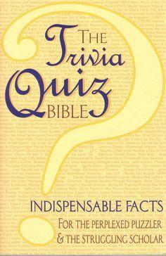 Trivia Quiz Bible Indispensable Facts by Market House Books  http://www.amazon.com/dp/0199690936/ref=cm_sw_r_pi_dp_S2Bvsb0ET2Z011CG