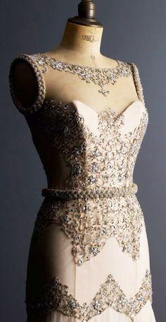 Chanel 1953
