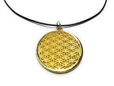 Pendant Necklace, Jewelry, Flower Of Life, Unicorn, Fashion Jewelry, Pug, Jewlery, Jewerly, Schmuck