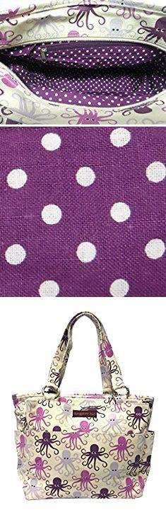 Bungalow360 Pocket Bag. Bungalow 360 Pocket Bag - Octopus.  #bungalow360 #pocket #bag #bungalow360pocket #pocketbag