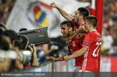 Planet Benfica (@planetbenfica)   Twitter