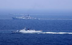 #world #news  Pentagon demands China return U.S. underwater drone  #FreeKarpiuk #FreeUkraine