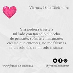 Love you ❤️ Sad Love Quotes, Love Poems, True Quotes, Random Quotes, Frases Love, Le Pilates, Amor Quotes, Gentleman Quotes, Drawing Quotes