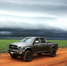 Ram Trucks, Dodge Trucks, Diesel Trucks, Lifted Trucks, Cool Trucks, Pickup Trucks, Dodge Diesel, Dodge Cummins, Dodge Rams