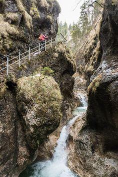 15 leichte (Familien)-Wanderungen rund um Berchtesgaden. Wir verraten dir, welche Bergtouren ein grandioses Bergerlebnis versprechen. Mit Insider-Tipps