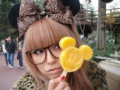 Find images and videos about girl, cute and beautiful on We Heart It - the app to get lost in what you love. Japanese Models, Gyaru, Dream Hair, Pretty Outfits, We Heart It, Super Cute, Kawaii, Sexy, Accessories