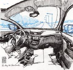 car_to_varmland_161228