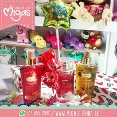 Detalles para hacer únicos tus regalos, #Migas #FabricadeSueños conoce nuestra linea de splash te esperamos.
