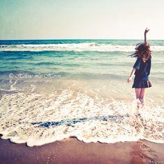 55 Best I Wanna Be Free Wind In My Hair Salt On My Skin Sun In