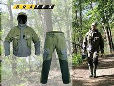 Image result for spodnie przeciw Fishing Jacket, Baseball Cards, Sports, Image, Hs Sports, Sport