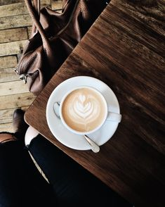 """1,354 aprecieri, 38 comentarii - MELODY JOY CO. (@melodyjoyco) pe Instagram: """"The daily coffee routine. 