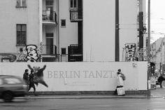 Berlin tanzt.