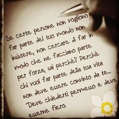 Chiedi permesso e sii fiero... io sono qua! Spanish Inspirational Quotes, Poem A Day, New Me, Sentences, Favorite Quotes, Me Quotes, Like4like, Thoughts, Love
